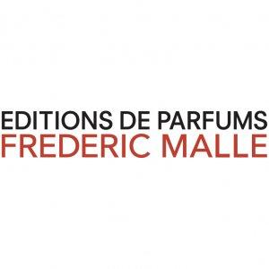 Éditions de Parfums Frédéric Malle