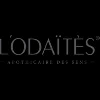 L'Odaïtes