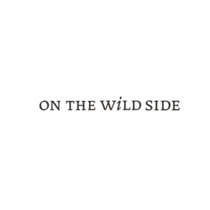 On The Wild Side