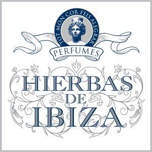 Hierbas de Ibiza