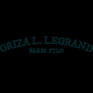 ORIZA . LEGRAND