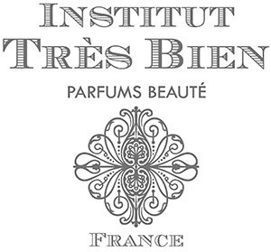 Institut Très Bien