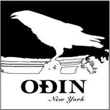 Odin - New York