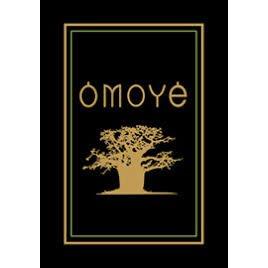 Omoyé
