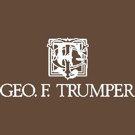 Geo.F. Trumper