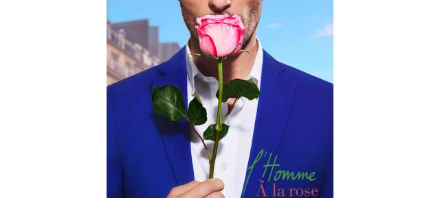 L'Homme à la Rose  : dernière nouveauté de Maison Francis Kurkdjian!