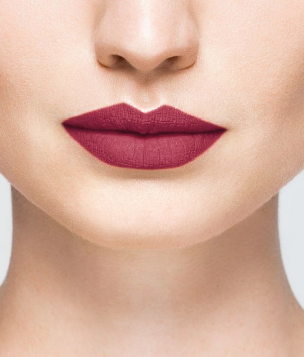 Plum - Recharge Rouge à Lèvres