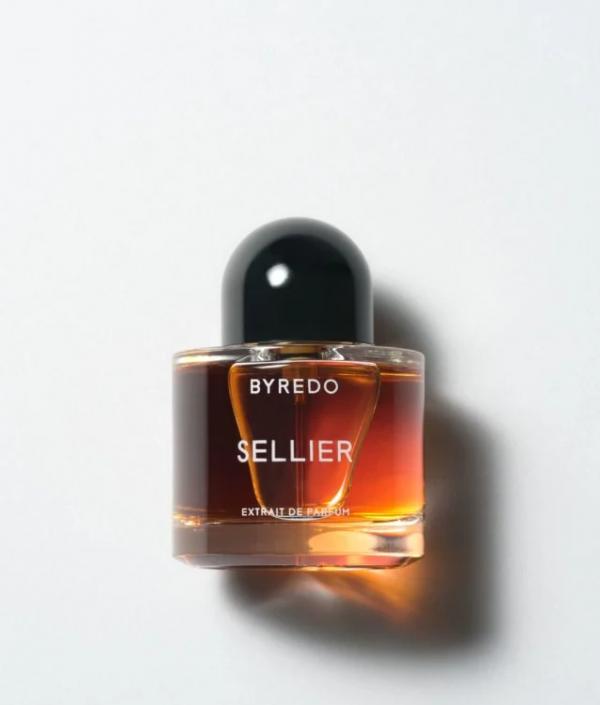 Sellier - Parfum - 50ml