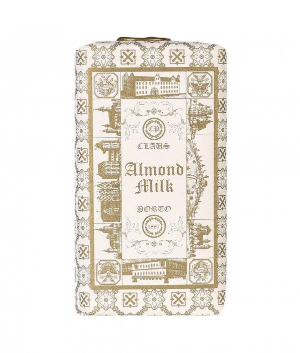 DOUBLE - Almond Milk 150g