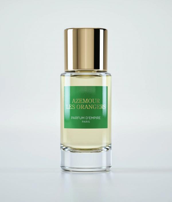 Azemour - Eau de Parfum