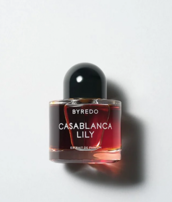 Casablanca Lily - Parfum - 50ml