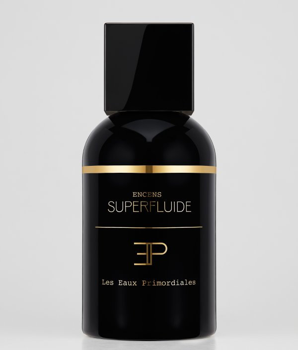 Encens Superfluide - EDP - 100ml
