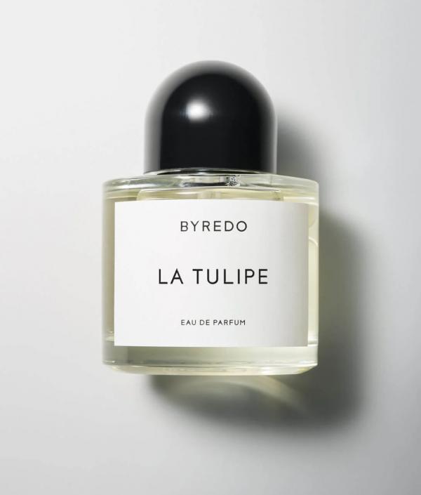 La Tulipe - EDP - 100ml