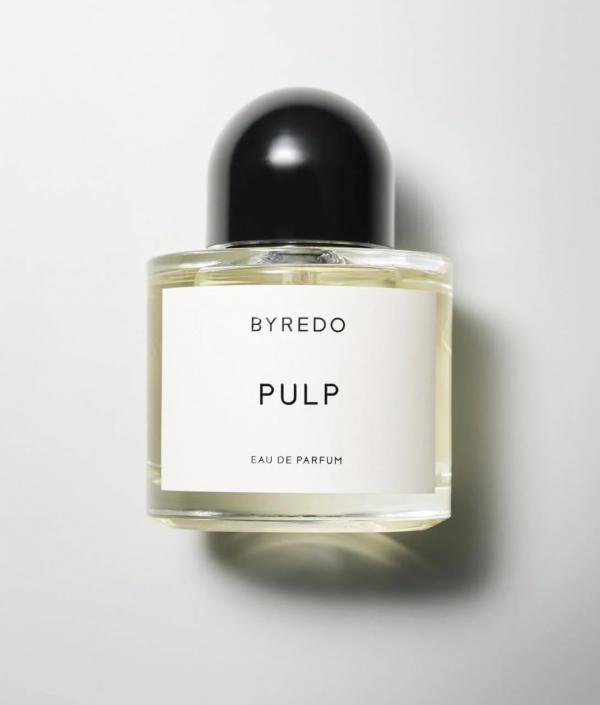 Pulp - EDP - 100ml