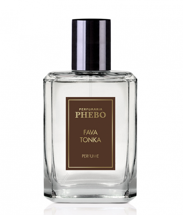 Fava Tonka - EDP - 100ml