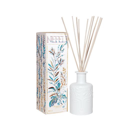 Bouquet Parfumé - Néféli - 200ml