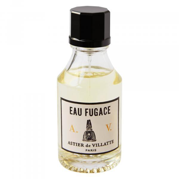 Eau Fugace - Cologne