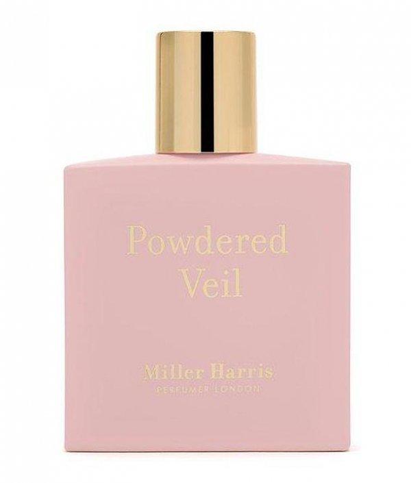 powdered veil - eau de parfum