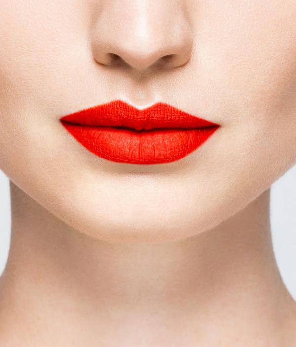 Recharge Rouge à Lèvres - Rouge Chloé