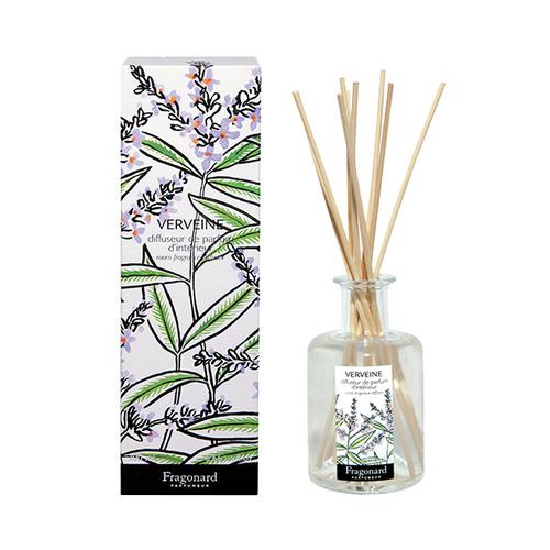 Bouquet Parfumé - Verveine - 200ml