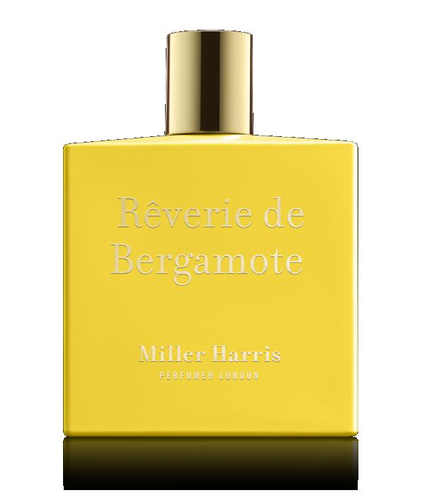 Rêverie de Bergamote - 100ml