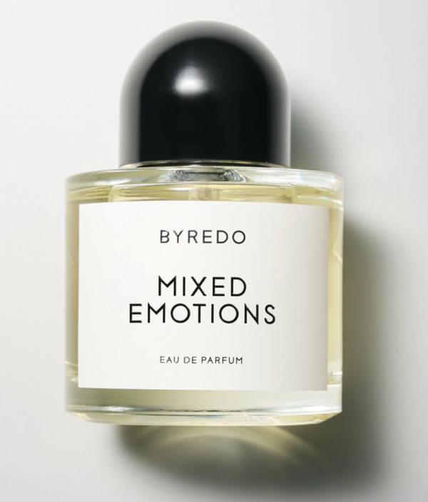 Mixed Emotions - EDP - 100ml