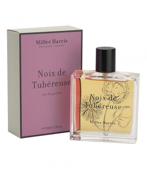 noix de tubereuse - eau de parfum