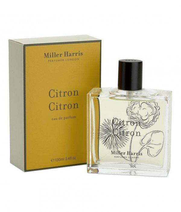 citron citron - eau de parfum