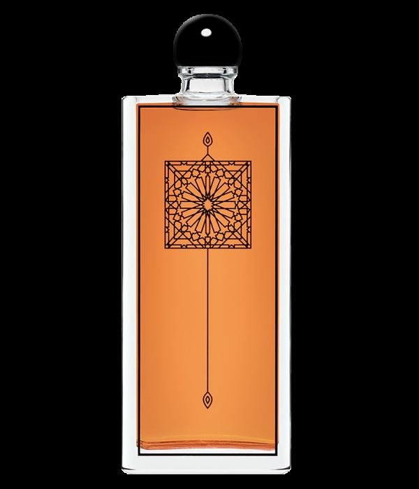 Ambre Sultan - Edition Zellige - Eau de Parfum