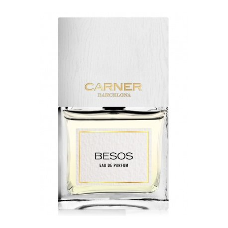 Besos - 50 ml