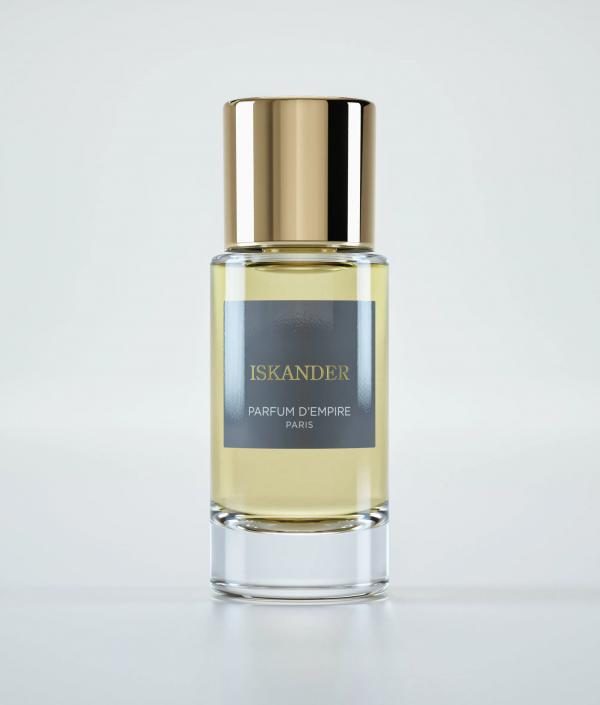 Iskander - Eau de Parfum