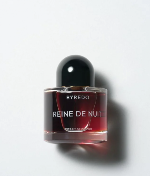 Reine de Nuit - Parfum - 50ml