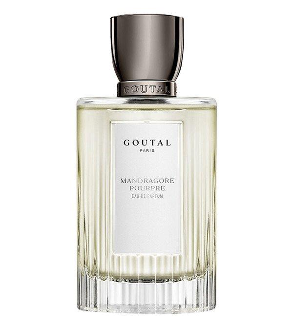 Mandragore Pourpre Eau de Parfum Mixte