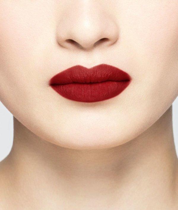 Burgundy - Recharge Rouge à Lèvres