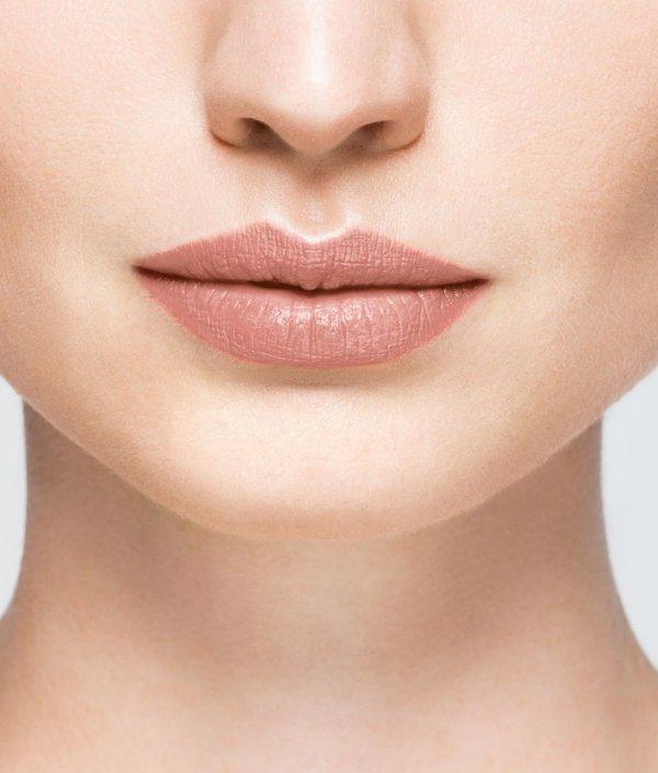 Rosewood - Recharge Rouge à Lèvres
