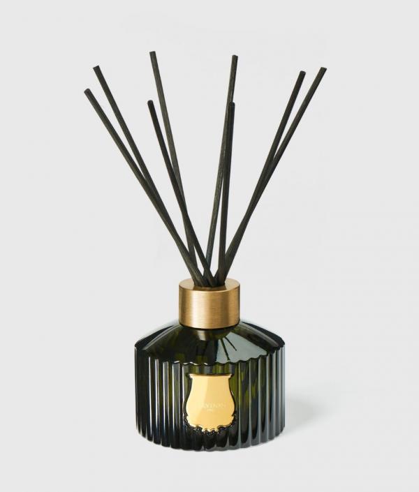 Abd El Kader - Bouquet Parfumé - 350ml