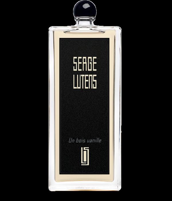 Un Bois Vanille - Eau de Parfum