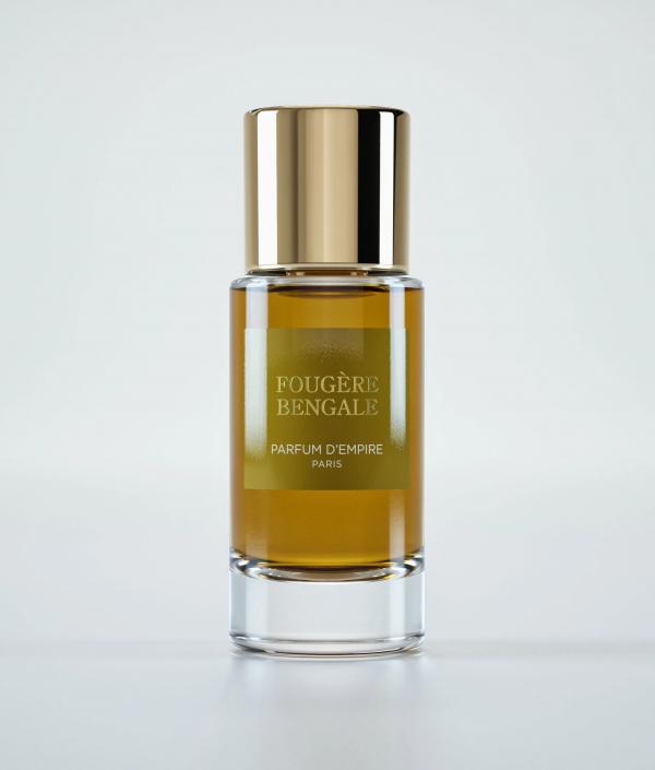 Fougère Bengale - Eau de Parfum