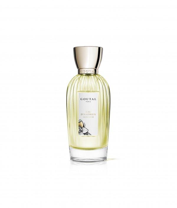 Eau d'Hadrien - Eau de Parfum pour Femme