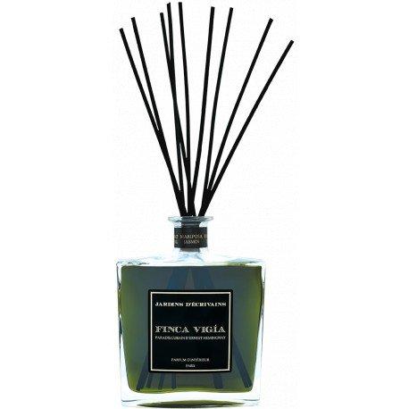 La Finca Vigia - Diffuseur de parfum d'intérieur