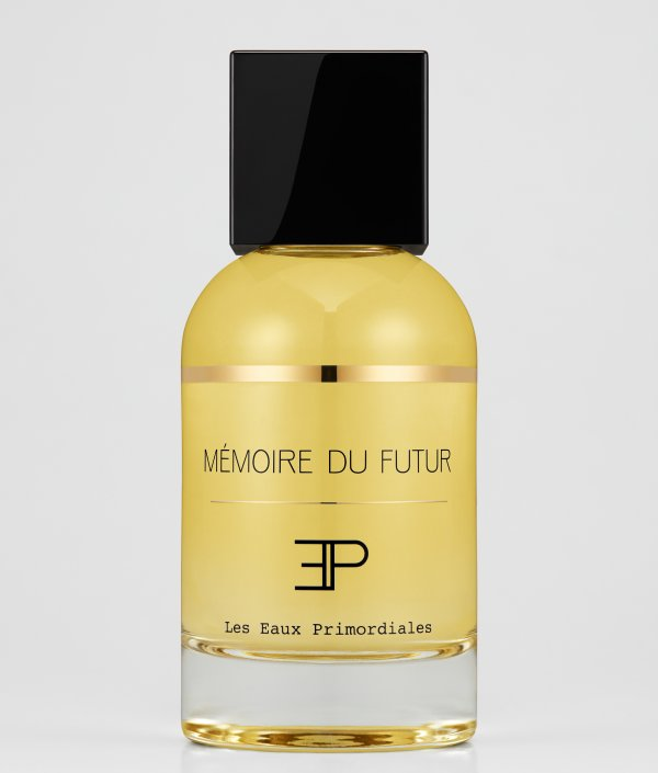 Mémoire du Futur - EDP - 100ml