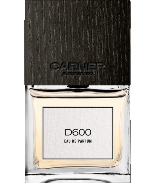 D 600 - EDP - 50ml