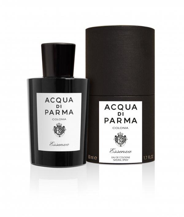 colonia essenza - eau de cologne spray