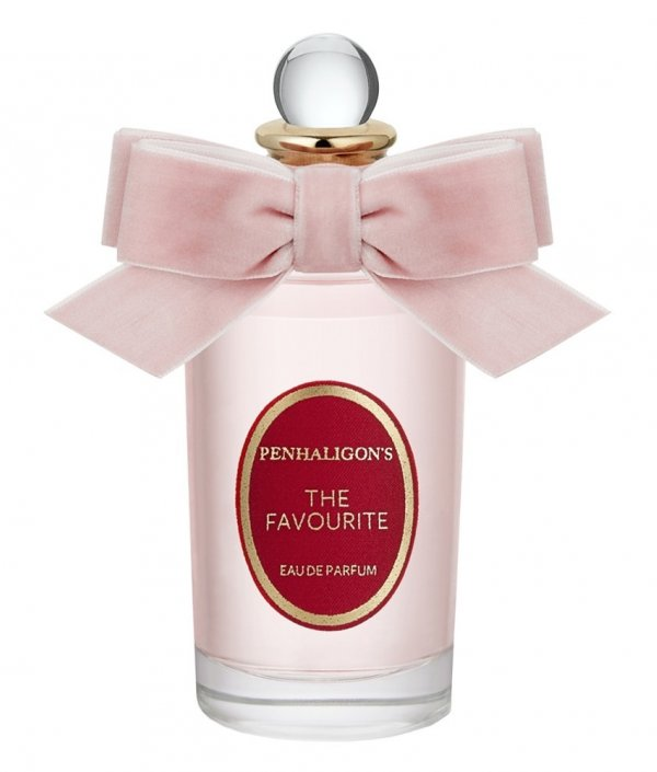 The Favorite - EDP - 100 ml