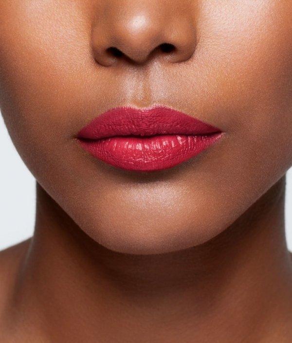Rouge Anja - Recharge Rouge à Lèvres