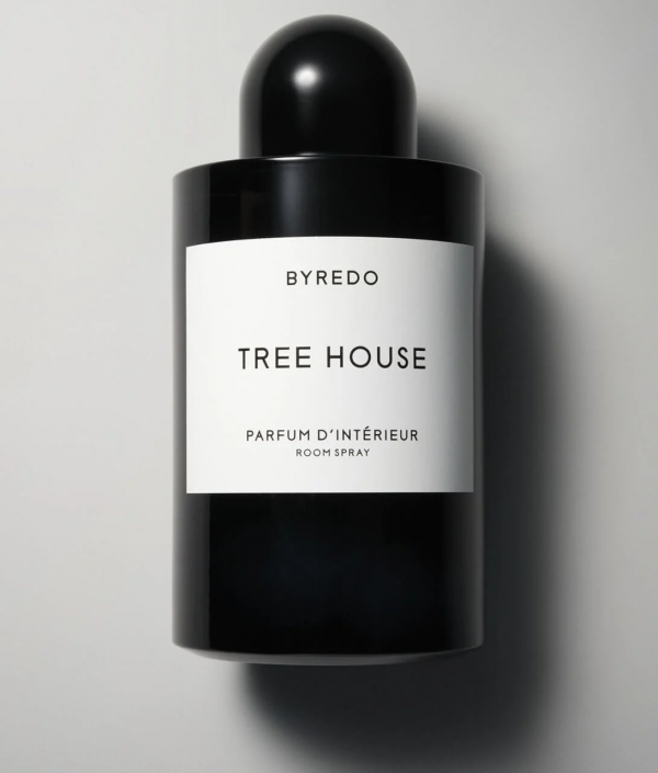 Tree House - Room Spray - 250ml